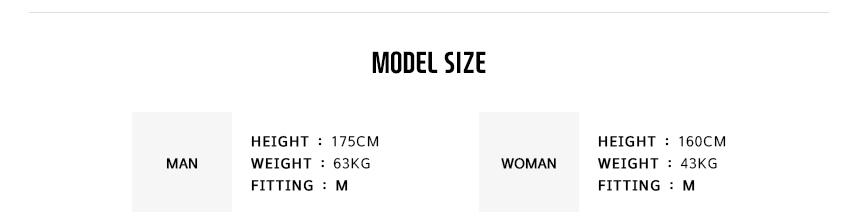 model_size_01.jpg
