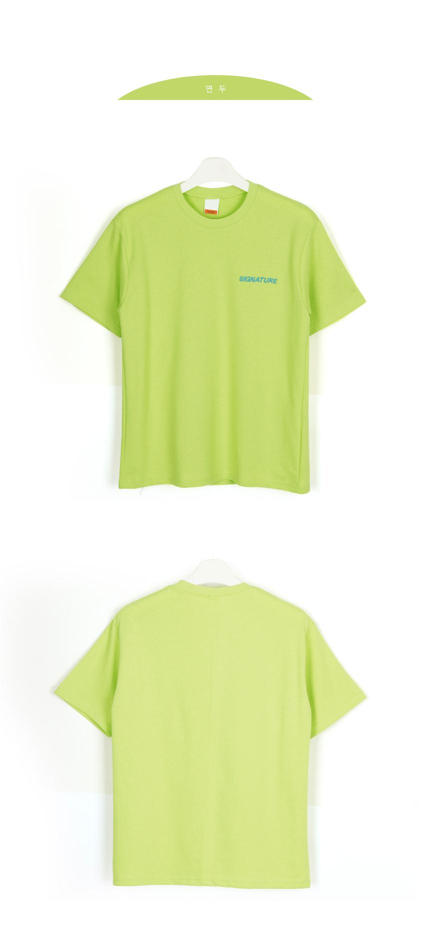 002(4).jpg